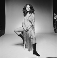 Barbara Parkins picture G439861