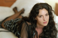 Monica Bellucci picture G161604