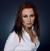 Tori Amos picture G439886