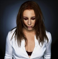 Tori Amos picture G439889