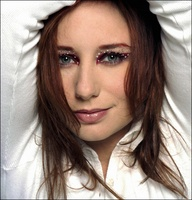 Tori Amos picture G439890