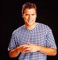 Joshua Morrow picture G439908