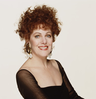 Lynn Redgrave picture G439940