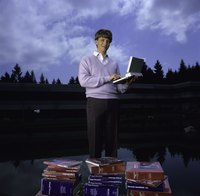Bill Gates picture G439956