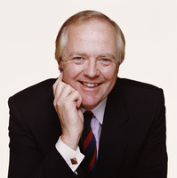 Tim Rice picture G440020