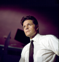 Jack Lord picture G440050