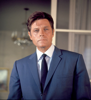 Jack Lord picture G440054
