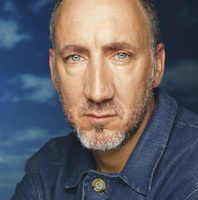 Pete Townshend picture G440116