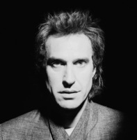Ray Davies picture G440377