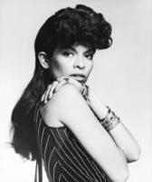 Bianca Jagger picture G440511