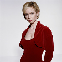 Lysette Anthony picture G440700