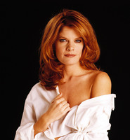 Michelle Stafford picture G440750