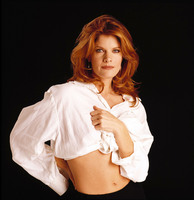 Michelle Stafford picture G440754