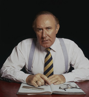 Andrew Neil picture G440760
