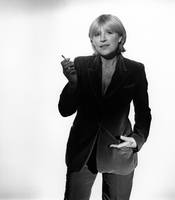 Marianne Faithfull picture G440876