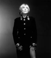 Marianne Faithfull picture G440878