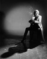 Marianne Faithfull picture G440879