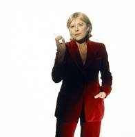 Marianne Faithfull picture G440880