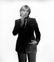 Marianne Faithfull picture G440884