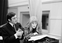 Marianne Faithfull picture G440886