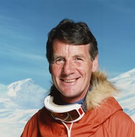Michael Palin picture G440889