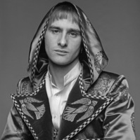 Steve Harley picture G440904