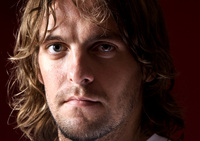 Jonathan Woodgate picture G440987