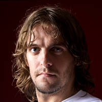 Jonathan Woodgate picture G440994