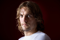 Jonathan Woodgate picture G440995