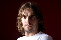 Jonathan Woodgate picture G440982