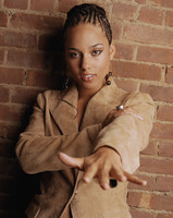 Alicia Keys picture G441111