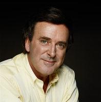 Terry Wogan picture G441119