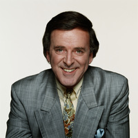 Terry Wogan picture G441120
