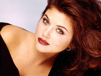 Tiffani Amber Thiessen picture G441150