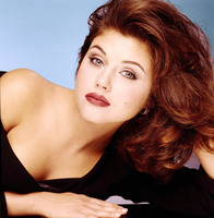 Tiffani Amber Thiessen picture G441152
