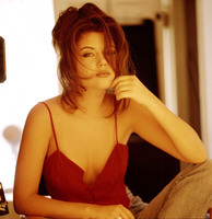 Tiffani Amber Thiessen picture G441154
