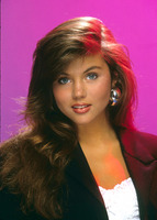 Tiffani Amber Thiessen picture G441159