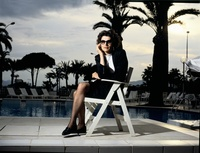 Fanny Ardant picture G441164