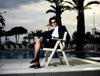 Fanny Ardant picture G441165