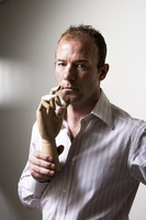 Alan Shearer picture G441331