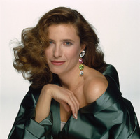 Mimi Rogers picture G441368