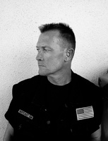 Robert Patrick picture G441405