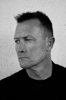 Robert Patrick picture G441406