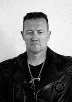 Robert Patrick picture G441407