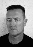 Robert Patrick picture G441408