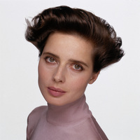 Isabella Rossellini picture G441417