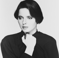 Isabella Rossellini picture G441418