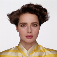 Isabella Rossellini picture G441419