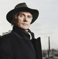 Terence Stamp picture G441457