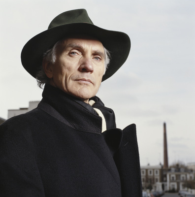 Terence Stamp poster G441457